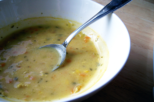 chicken-avocado-chipotle-soup