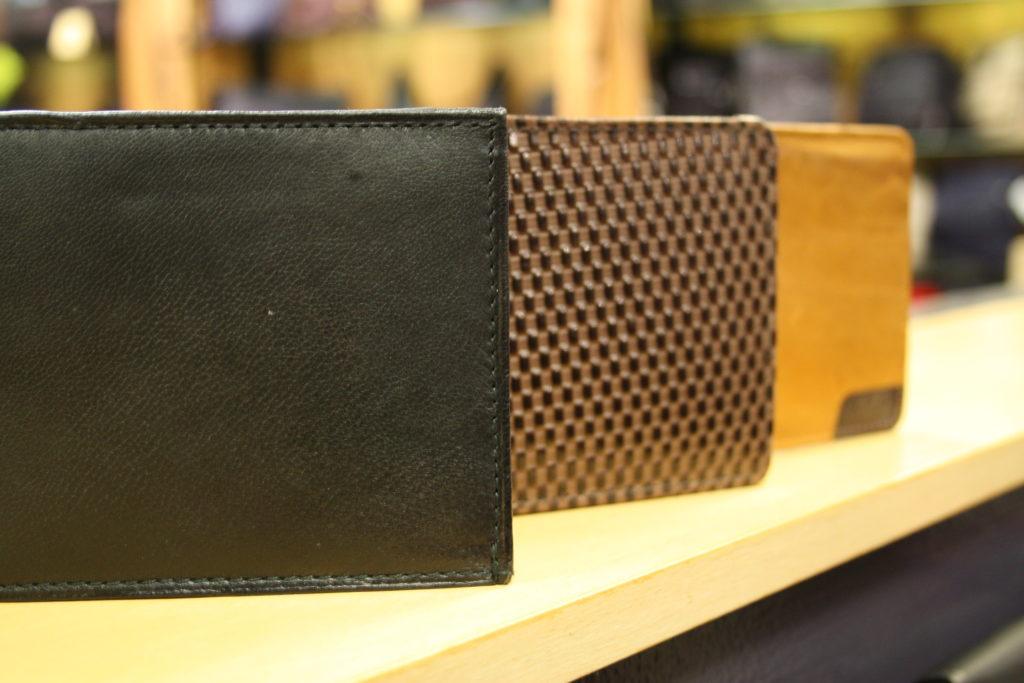 Allyado Leather Goods