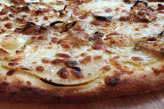 pearandbriepizza